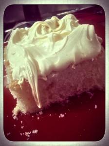 Eggnogcake2
