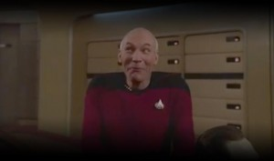 Image courtesy of http://www.startrek.com/article/check-out-tng-season-two-bloopers-from-blu-ray