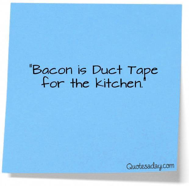 funny-bacon